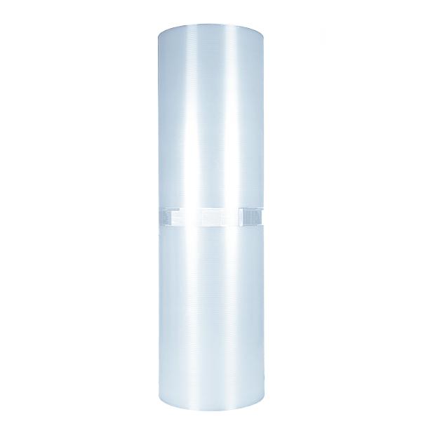 Поликарбонат сотовый Sotex Standart 4 мм