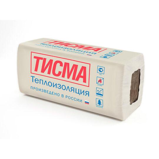 ТеплоКНАУФ ТИСМА S41 MR