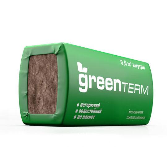 GreenTERM TS 03 Knauf