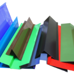 Фасонные изделия из металла